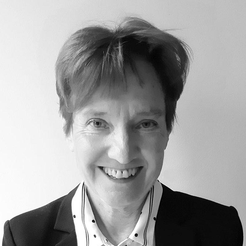 Małgorzata Schubert