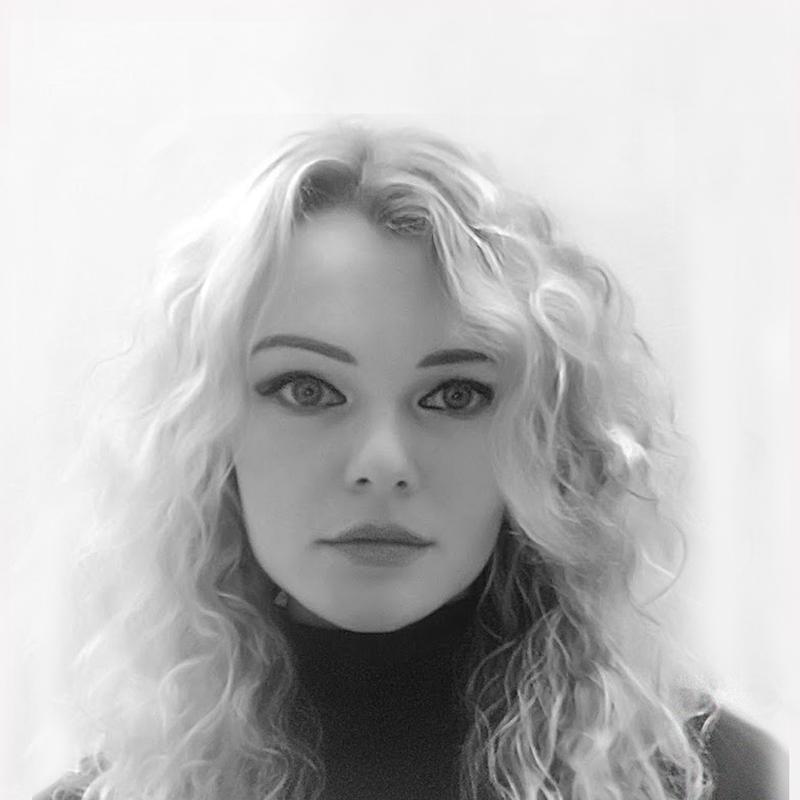 Nina Gruszczyńska