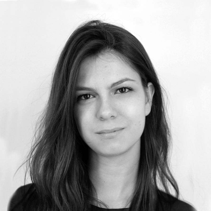 Anna Idzikowska